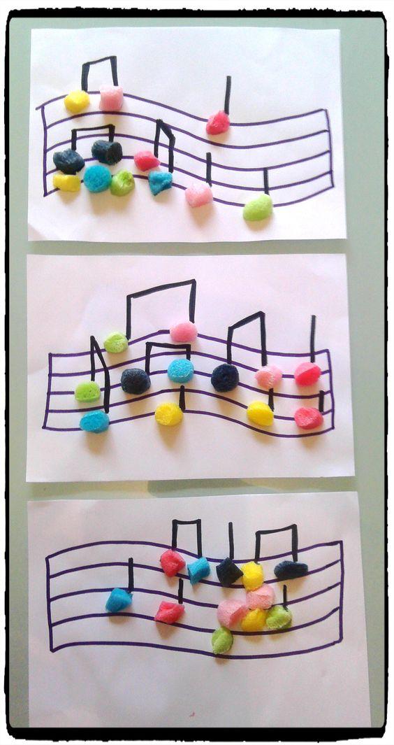 fete-musique-11-activites-enfants