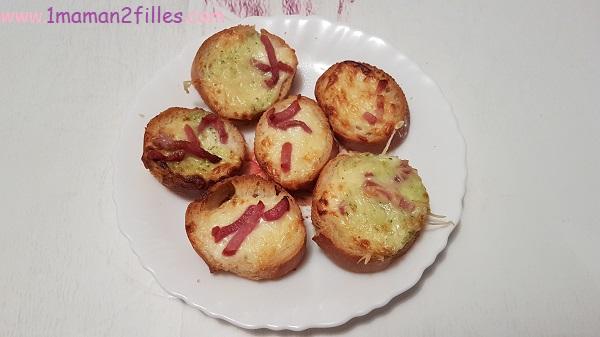 recette-petits-pains-creme-fraiche-lardons