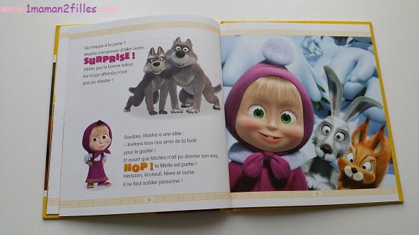 1maman2filles-livres-enfants-peppa-masha-et-michka-la-galette-des-rois-3