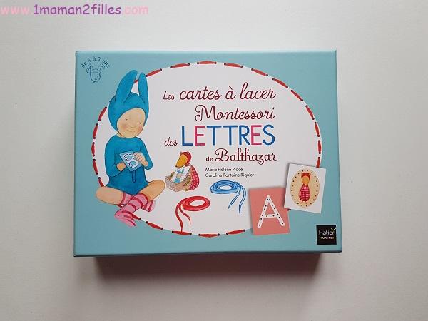 jeux-montessori-lettre-alphabet-educatif