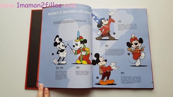 mickey-minnie-disney