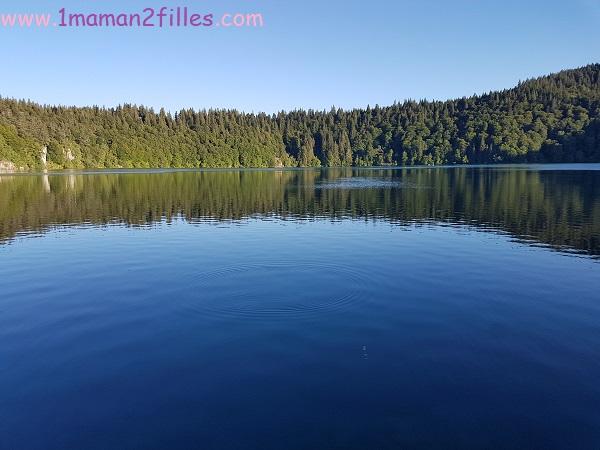 visite-auvergne-lac-puy-sancy-mary