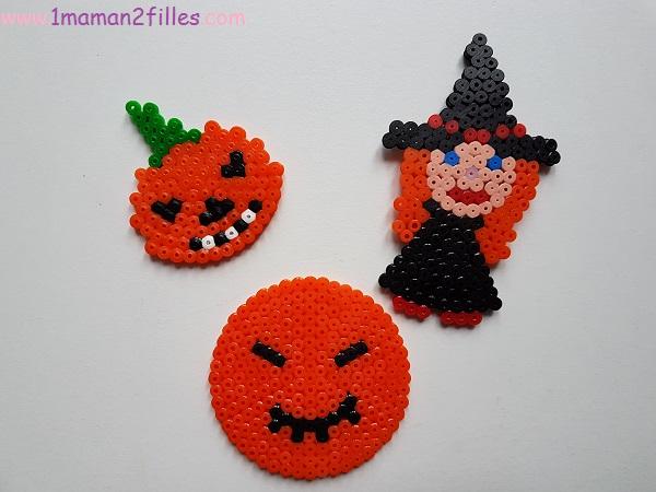 12-idees-activites-manuelles-halloween-soft