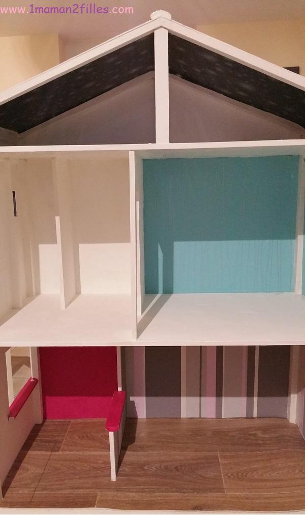 maison-poupée-bois-renovation-amenagement