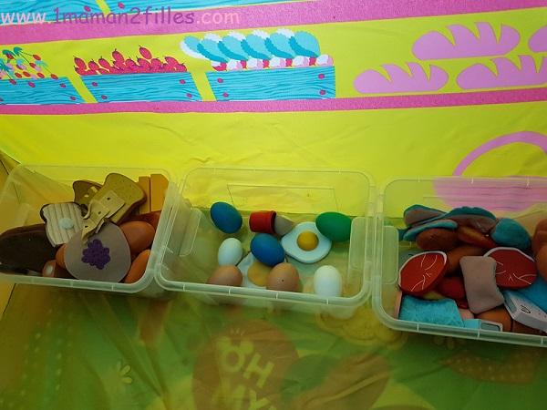 1maman2filles-jeux-jouets-ludi-petit-marche