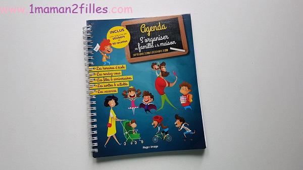 organiser-rentree-familiale-scolaire