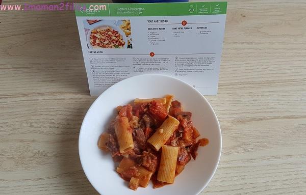 kitchendaily-kits-cuisiner-plats-prepares