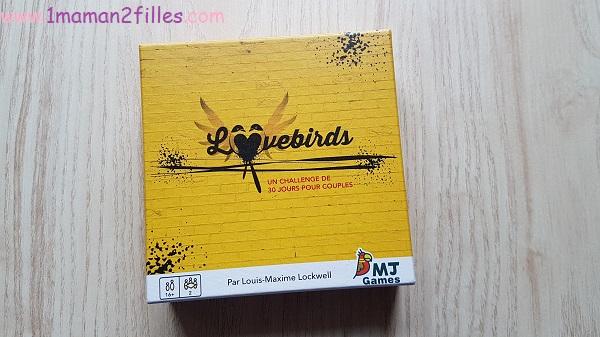 lovebirds-st-valentin-jeu