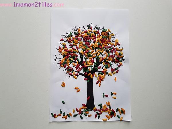arbre-printemps-ete-automne-hiver-confettis-uhu