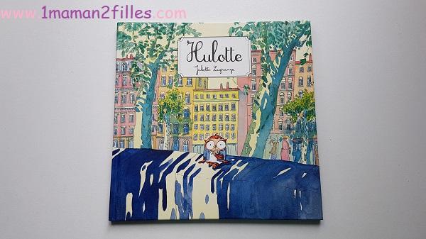 albums-enfants-hulotte-violette-barnabe