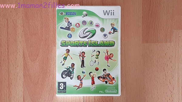 jeux-video-console-wii-fit-balance-board-nintendo