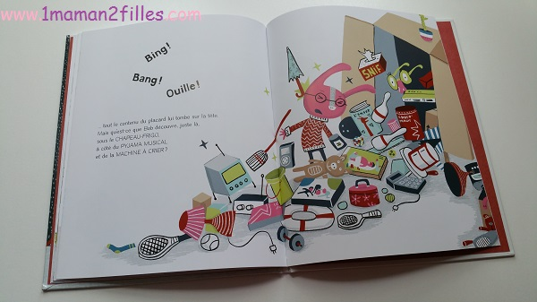 1maman2filles-livres-enfants-la-cle-a-molette-3