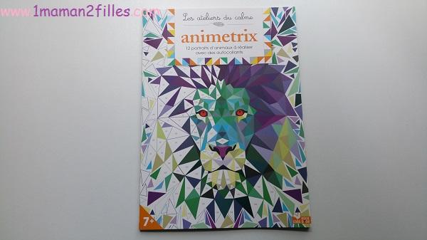 1maman2filles-activites-manuelles-animetrix-creation