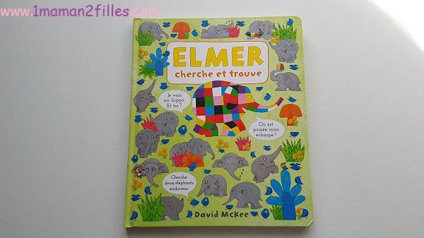 livres-Grosmoche-elmer-tchoupi-max-cendrillon-sirene
