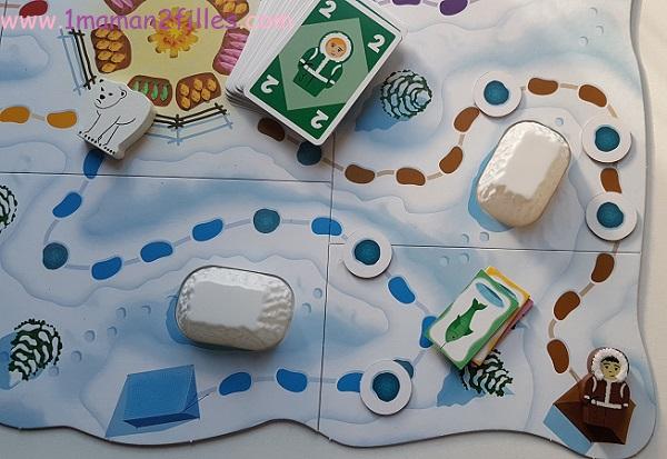 eski'pêche-jeu-societe-jouets