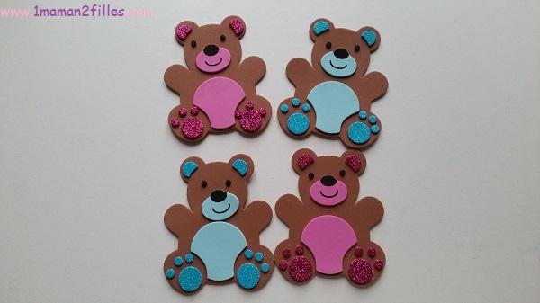 1maman2filles-activites-manuelles-enfants-chouettes-et-oursons