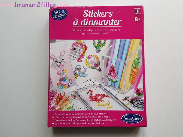 sentosphere-stickers-diamanter-activites-manuelles