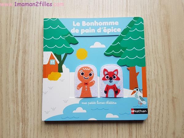 petits-livres-theatre-épices-bonhomme-chaperin-rouge-poule-rousse