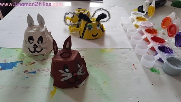 boîtes-d-œufs-activites-manuelles-enfants-animaux