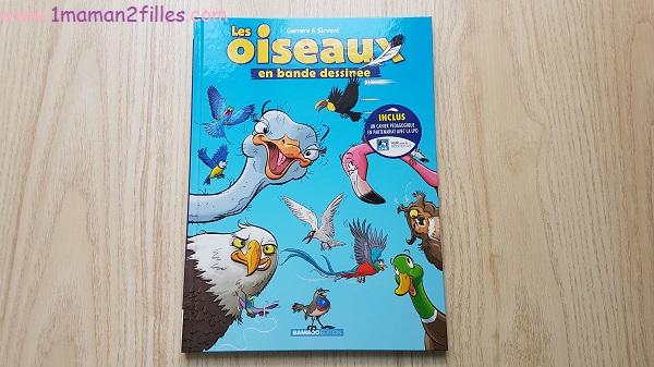 bandes-dessinées-amitié-blog-oiseaux