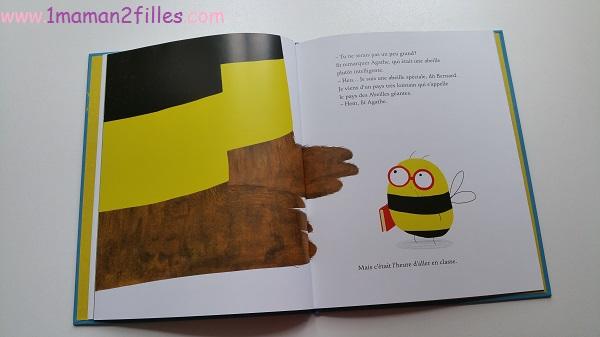 1maman2filles-livres-enfants-a-lecole-des-abeilles-2