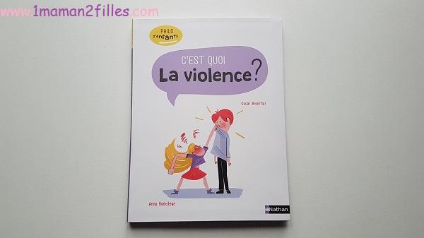 philo-liberte-violence-vivre-avec-autres