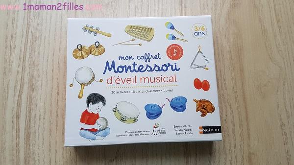 eveil-musical-montessori-experience