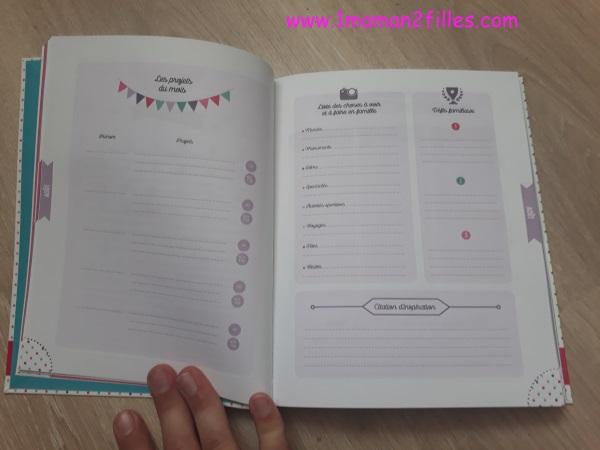intérieur agenda 3