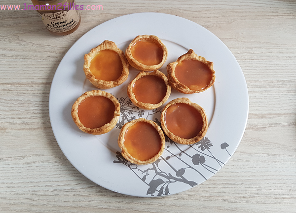 bzh-bretagne-quatre-saisons-caramel-breizella-confitures