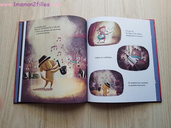 livres-koala-musichien-zubial