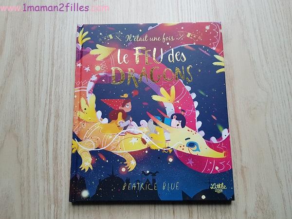 livres-dragons-animaux-mort-danse