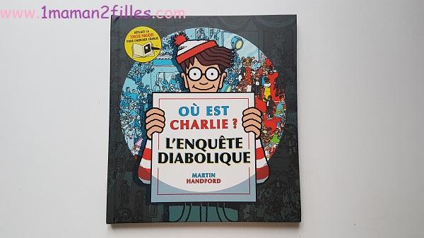 activites-manuelles-enfants-attrape-reves-gratter-charlie