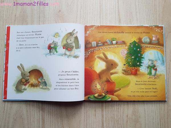 mitsou-souricette-biomax-livres-de-noel-