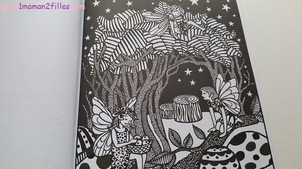 1maman2filles-livres-enfants-activites-peinture-magique-le-jardin-des-fees-2