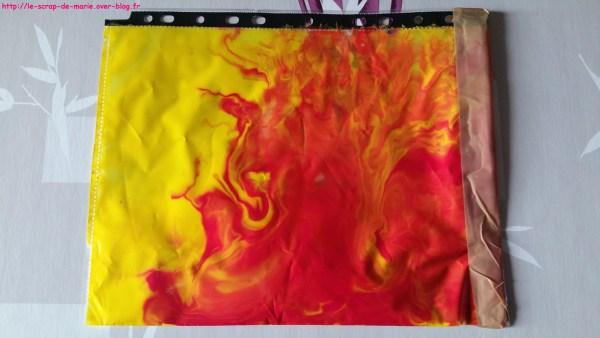 1maman2filles-pochette-sensorielle-de-peinture-