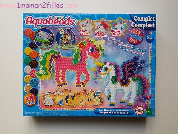 aquabeads-licornes-activites-manuelles-enfants