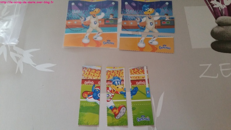 9-1maman2filles _busy-bag-jeu-de-poche-puzzle1