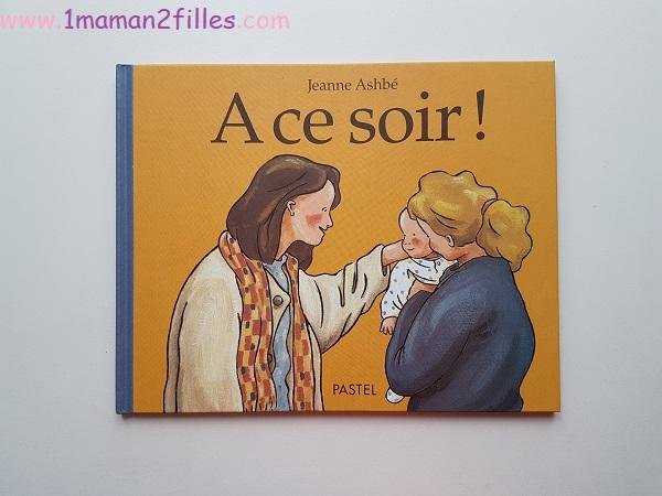 livres-enfants-cochonettes-grenouille-separation