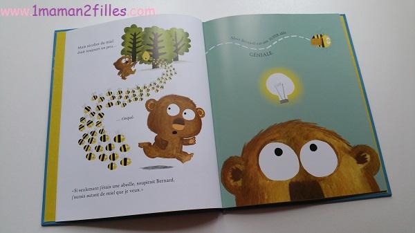 1maman2filles-livres-enfants-a-lecole-des-abeilles-1