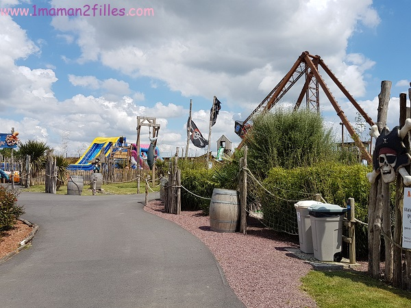 parc-attraction-sorties-familiales-kingoland