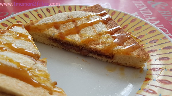 recette-quotidien-croque-dessert