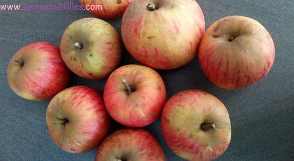 pommes-cuites-caramel