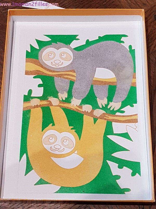 sablimage-toucan-lama-flamands-roses-paresseux