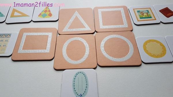 montessori-coffret-couleurs-formes-montessori