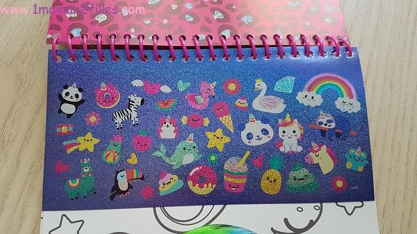 ses-creative-livre-colorier-peluche-crayons-couleur