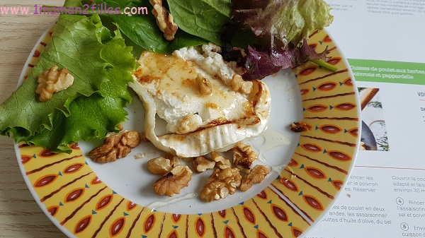 kitchen-daily-kits-cuisiner-plats-prepares
