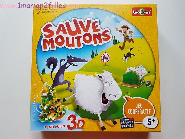 jeux-jouets-enfants-sauver-moutons-