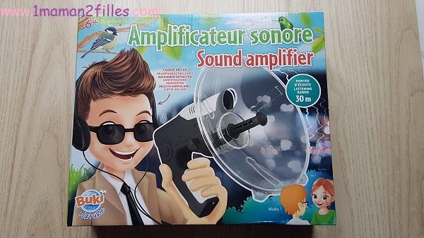 amplificateur-sonore-enfant-et-la-nature