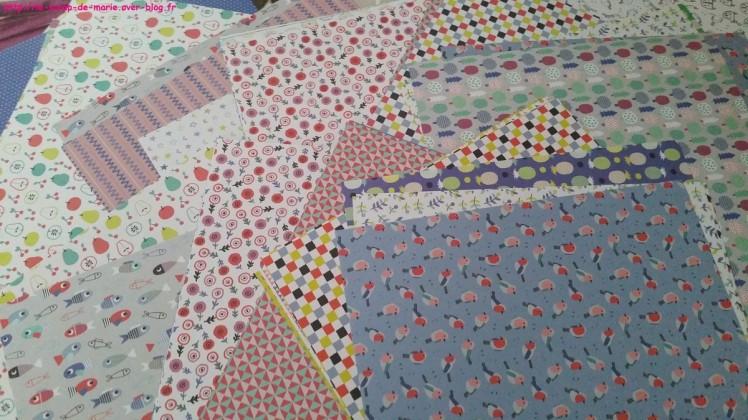 1maman2filles mes-creations-en-origami3-les-loisirs