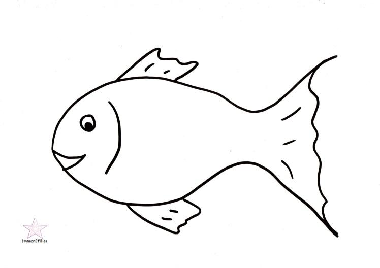 poisson-d'avril-printables-gratuits